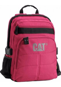 CAT Millennial Brent Laptop Backpack (Cotton Candy)