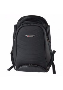 Echolac BK001 Laptop Backpack (Black)