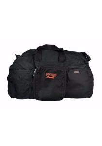 """Slazenger SZ3065 Medium 24"""" Easy Go Foldable Garment Sports Bag"""