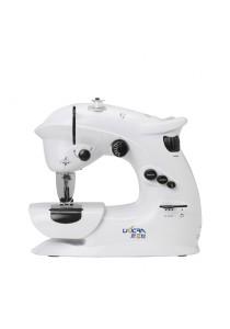 Ukicra UFR-403 Miniature 7 Sewing Option Sewing Machine