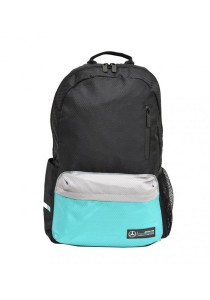 Mercedes AMG Petronas Back-to-School Backpack-AMGJ-036