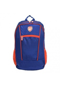 Arsenal Active 15-inch Laptop Backpack-ARS003