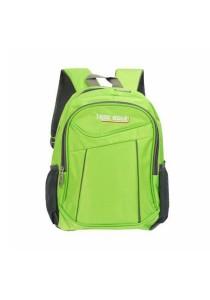 Trek Gear Casual Backpack - TBP602 Green