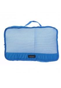 Universal Traveller Garment Bag L (UGB4941)