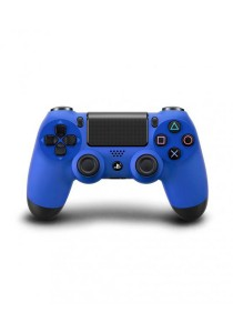 [PS4] Dualshock4 Wireless Controller (Wave Blue)