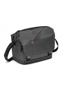 Manfrotto NX Messenger (Grey)