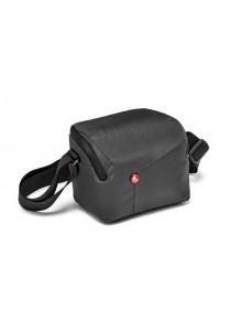 Manfrotto NX Shoulder Bag CSC (Grey)