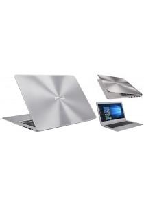 """Asus ZenBook UX330U-AFC134T 13.3"""" Laptop/ Notebook (i5-7200U, 8GB, 256GB, Intel, W10H)"""
