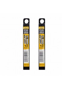 Olfa Spare Blades (Set of 2)-ASBB-10