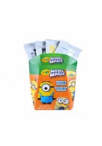 Crayola Model Magic Minion - 574519