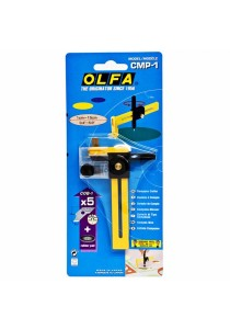 Olfa CMP-1 Compass Cutter 28790