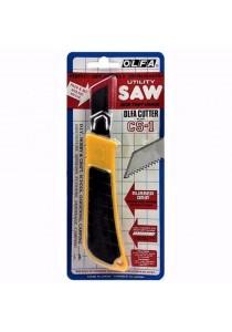 Olfa Utility Saw Cutter CS-1