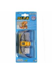 Olfa MC-45/2B Mat Cutter 02656