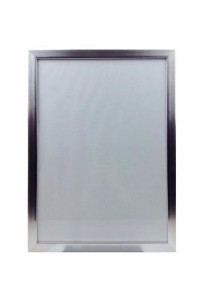 Photo Frame 12 x 16 inch A3 (Silver)