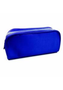 Campap Pencil Case CM0519 (Blue)