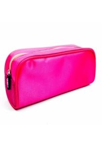 Campap Pencil Case CM0519 (Pink)