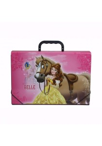 Campap Document Case Belle - PS23982N