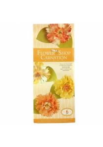 Eno Greeting DIY Flower Shop FS05 Carnation (6 Color)