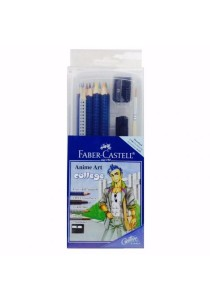 Faber-Castell Anime Art College - 114492