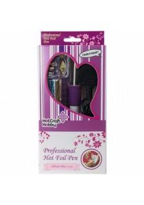 HotCraft Hobby Professional Hot Foil Pen-88702