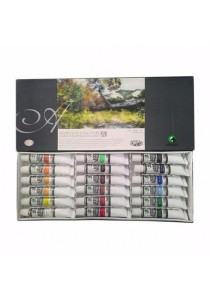 Marie's 818B Acrylic Color 12ml (18 Colors)