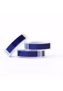MoTEX TW101 Refill Tape -Set of 3