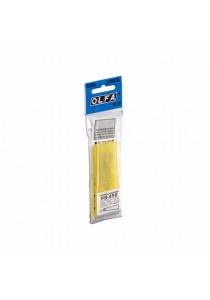 Olfa Spare Blades (PC-S)-PB-450