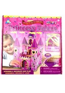 Toy Town Princess Palace (62224)