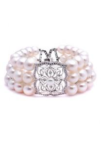 Venesion Bracelet
