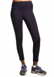 VIQ Signature Tight Pants (Maroon)