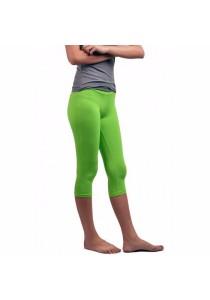 VIQ Fitness Pants (Green)