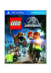 [PS Vita] WB Games Lego Jurassic World