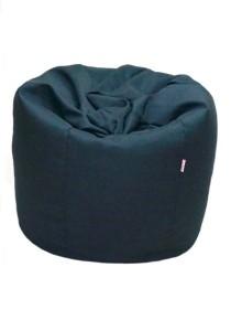 XL Bean Bag - Black