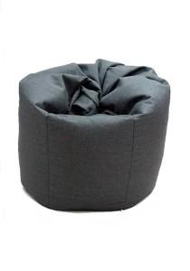 XL Bean Bag - Grey