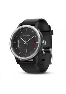 Garmin Vivomove™ Sport Black Watch with Activity Tracking
