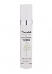 Nourish Kale Biomimetic Anti-Ageing Eye Cream 10ml