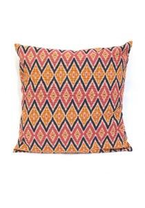[1pc] Sanaa Batik Cushion Cover CUC2-1