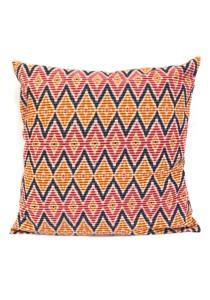 [2pcs] Sanaa Batik Cushion Cover CUC2-2