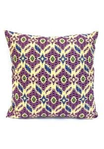 [1pc] Sanaa Batik Cushion Cover CUC4-1