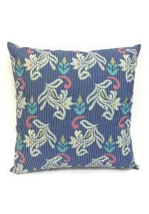 [2pcs] Sanaa Batik Cushion Cover CUC5-2