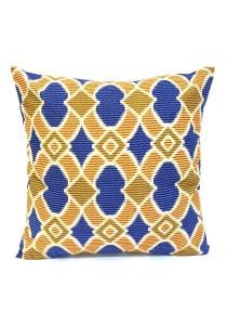 [1pc] Sanaa Batik Cushion Cover CUC6-1