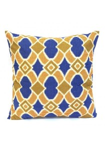[2pcs] Sanaa Batik Cushion Cover CUC6-2