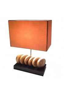 SANAA Kaori Table Lamp