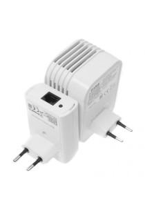 D-Link DHP-308AV Powerline Homeplug AV Mini Adapter