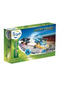 GIGO - Water Power Mini