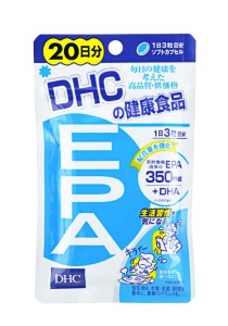 DHC EPA Supplement 30 Day Supply