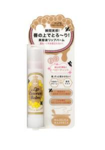 Shiseido Majolica Majorca Lip Balm Essence - Baby Tinto