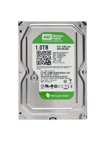 Western Digital 1TB Internal 3.5