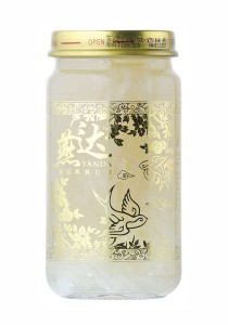 Yanda Premium Concentrated bottled Bird's Nest 150ml