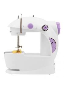 4-in-1 Mini Sewing Machine